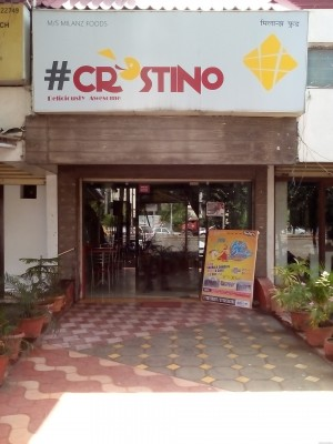 Crostino Restaurants