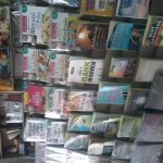 Nebs Books Shop