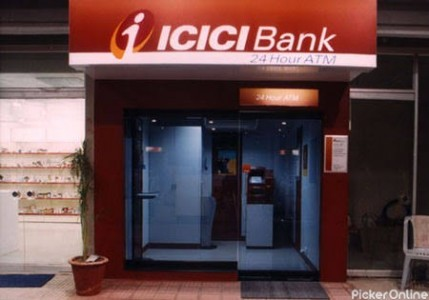 ICICI BANK ATM CHINTAMANI CHOWK