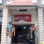SOLO BAKERY & CATERRES