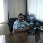 Gajanan Consultancy