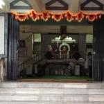 Shree Ganesh Mandir Pratap Nagar