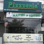 Pizzenia Khamla