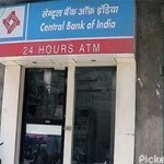 CENTRAL BANK OF INDIA ATM ABHYANKAR NAGAR