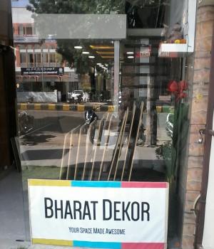 Bharat Dekor