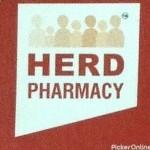 HERD Pharmacy Seminary Hills
