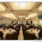 Ajanta Bar & Restaurant