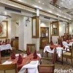 Arjun Restaurant