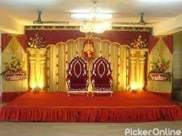 Jeevtode Bandhu Sabhagruha