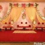 Anjana Marriage Hall
