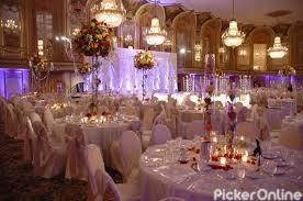 Shivala Banquet Hall