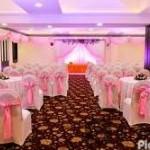 Brij Banquet Hall