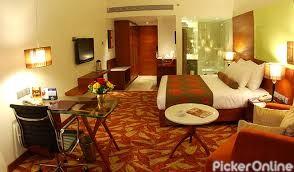 Orbit Motels And Inn PVT LTD