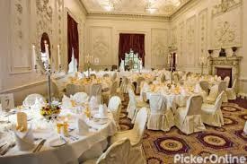 Sanqoshti Banquet