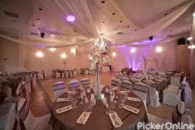 Classic Fast Food Corner & Banquet Hall