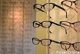 Akshay Opticals