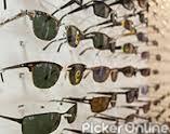 Bakane Opticals