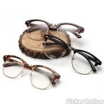 Bhagylaxmi Opticals