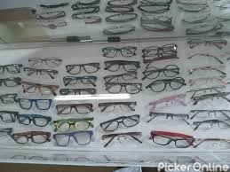 Dilshad Opticals