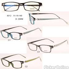 eye care opticals