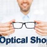 Faheem Opticals
