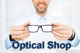 Faheem Opticals