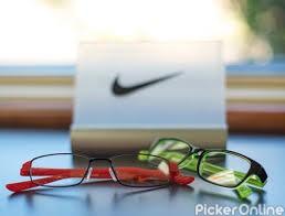 N R Opticals