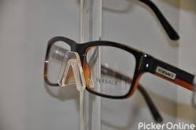 Rahaman Opticals