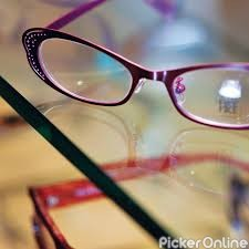 Ramkrishna Netralaya & Opticals