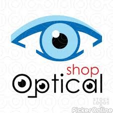 Sachin opticals