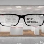 Santanu Opticals