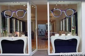 Seva Opticals
