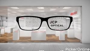 Shakti Opticals