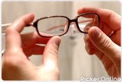 Shantanu Opticals