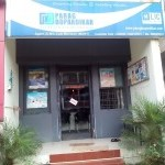 LIC Agent Parag Bopardikar