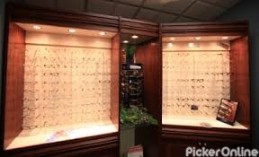 Umesh OPTICALS