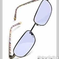 Vijay Opticals