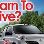 Anand Driving School