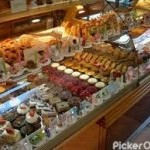 Anand Bakery