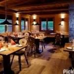 Reds Restaurant