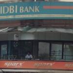 IDBI BANK wadi