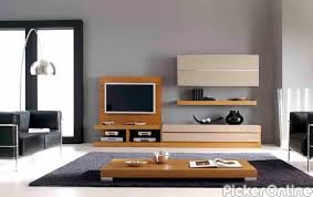 INDIA FURNITURE