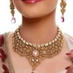 RAVINDRA JEWELLERY ART