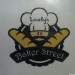 Lovelys Baker Street