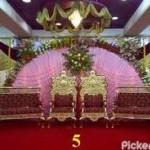 SANSKRUTI MARRIAGE HALL