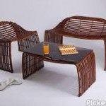 NEW TAJ FURNITURE