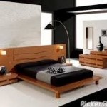 SARASWATI FURNITURE
