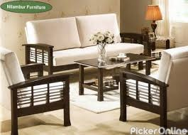 BHOMIK FURNITURE