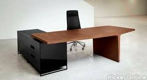 RAHUL FURNITURES