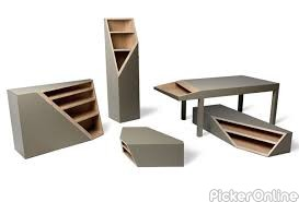 BATRA  FURNITURE